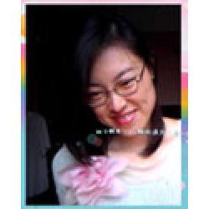 Cours de chinois dès 4 ans « Je parle le chinois, c'est facile et amusant ! »