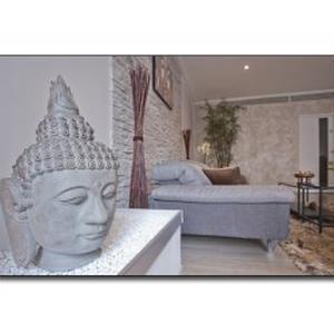 Palace Thai Massage & SPA