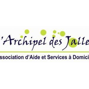 Photo de ARCHIPEL DES JALLES
