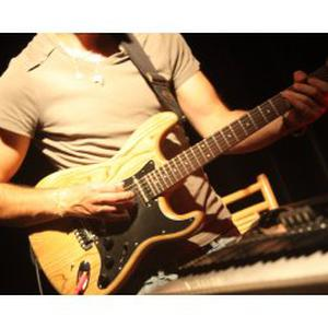 Cours de guitare Caen