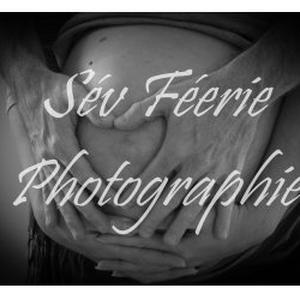 Photographe grossesse et naissance
