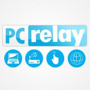 Photo de PC Relay