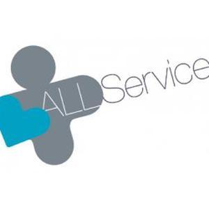 Photo de ALL Services