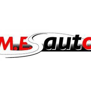 MES AUTO, mécanique et entretin à domicile