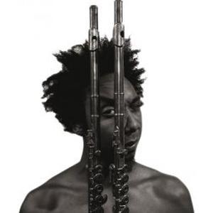 Cours de flûte traversière: Vers une musique vivante