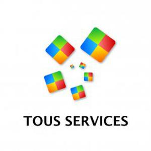 Photo de Tous Services