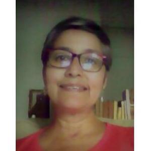 Cours d'Espagnol par professeur native pédagogue
