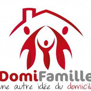 Photo de DomiFamille