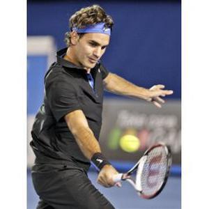 Cours particuliers ou collectifs de tennis pour tous niveaux et tous ages