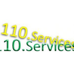 Photo de 110.Services