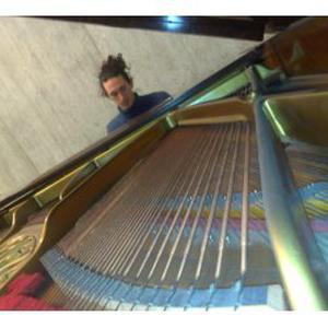 Cours de piano Grenoble