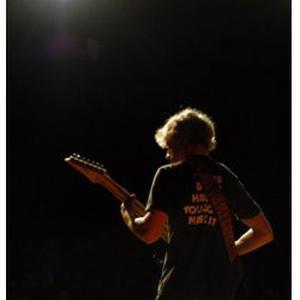 Cours de Guitare Montreuil