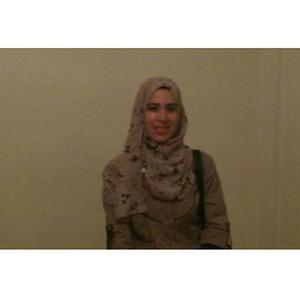 enseignant/farmateur/professeur langue arabe