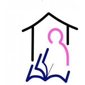 Soutien scolaire et aide aux devoirs Saint omer