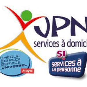 Photo de JPN Services à domicile