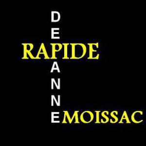 Photo de Rapide-Depanne