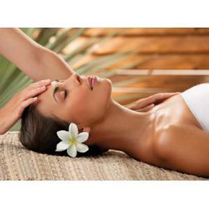 massage domicile cahagnes 14. Black Bedroom Furniture Sets. Home Design Ideas