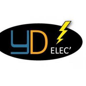 Electricien et antenniste