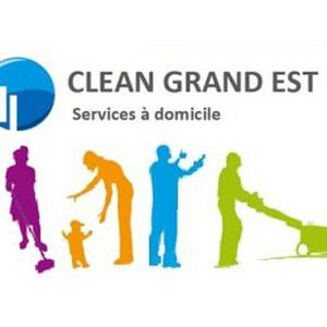 Photo de Clean Grand Est