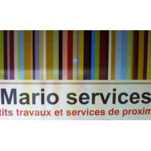 Photo de Mario services