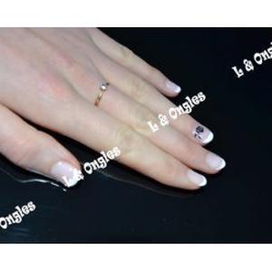 L & Ongles, La beauté de vos ongles à domicile!
