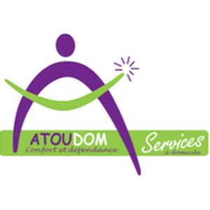 Photo de ATOUDOM Services