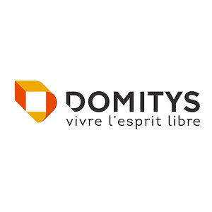 Agent polyvalent (h/f) - beziers (34)