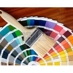 Peintre batiment tapissier