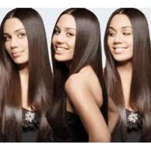 Lissages et extensions de cheveux haut de gamme à tarifs exceptionnels