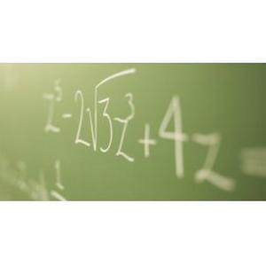 SOS élève en détresse Cours part de physique chimie. à domicile