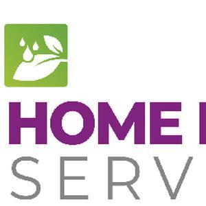 Photo de Home Pro Service