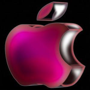 Apple : cours & dépannage informatique