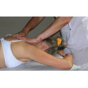 1h30 à 55€ Massage Professionel Thaï Deep Tissue &Sport Fatigue Stress 75&RP