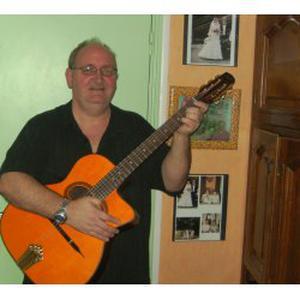 Cours de guitare Haut-Rhin Methode rapide