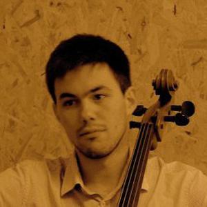 Cours de violoncelle à votre domicile Lyon