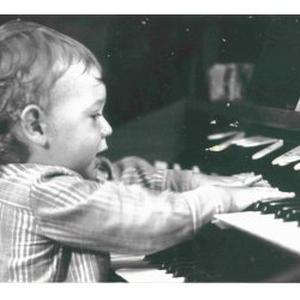 Cours de piano guitare a domicile dans   le 91