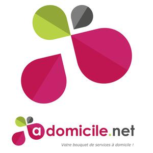 Photo de A DOMICILE.NET