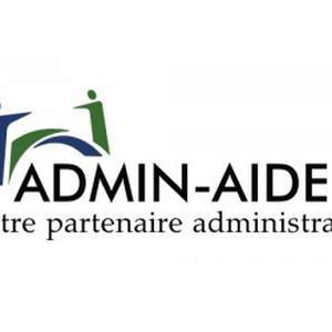 ADMIN-AIDE: Votre partenaire administratif