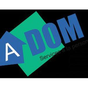 Adom services à la personne