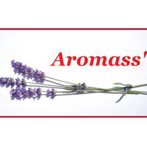 Photo de aromass