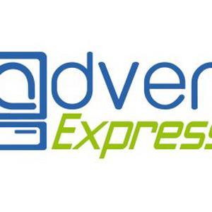 Adven Express, le moins cher sur Paris et région parisienne