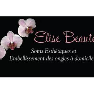 Photo de Elise Beauté