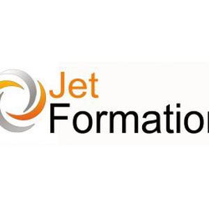 Formations Bureautique/Informatique-Création de Sites Web