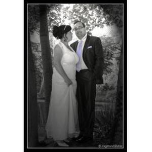 photographe mariage et portraits