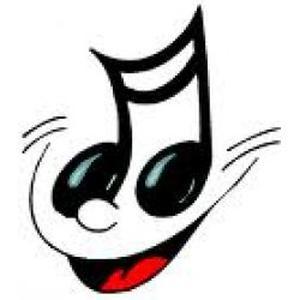 cours de saxophone dans la bonne humeur