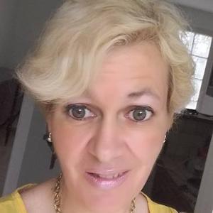 Sandrine Fontaine AMP DIPLOMEE DETAT