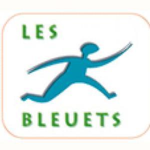LES BLEUETS association d'aide à domicile à Saint-Nazaire