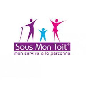 Photo de Sous Mon Toit - Pays d'Aix