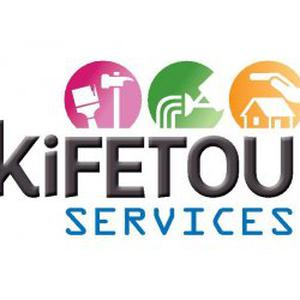 Photo de KIFETOU Services