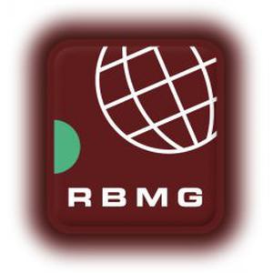 RBMG Agence de communication WEB sur Toulouse